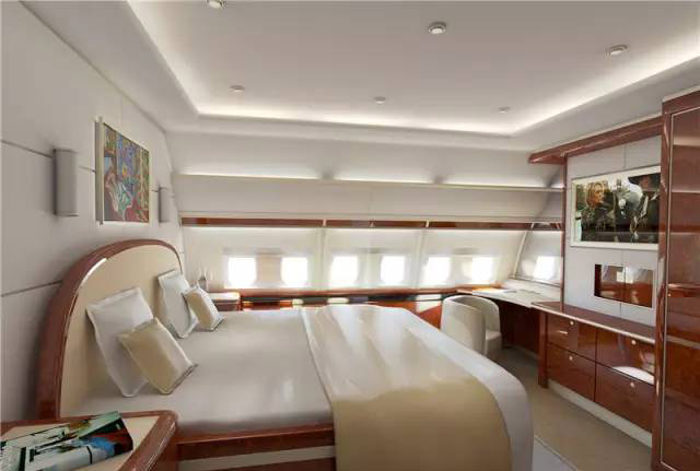 Hawker 800XPi can be booked through Victor