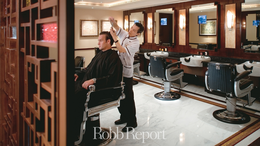 mandarin-oriental-hong-kong-hotel-the-mandarin-barber-haircut-trim.jpg
