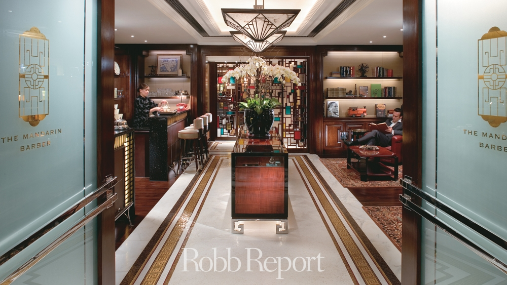 mandarin-oriental-hong-kong-hotel-the-mandarin-barber-entrance.jpg